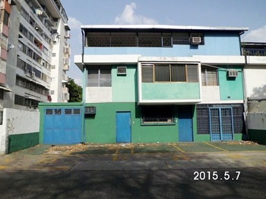 local comercial en venta caracas sucre la california norte