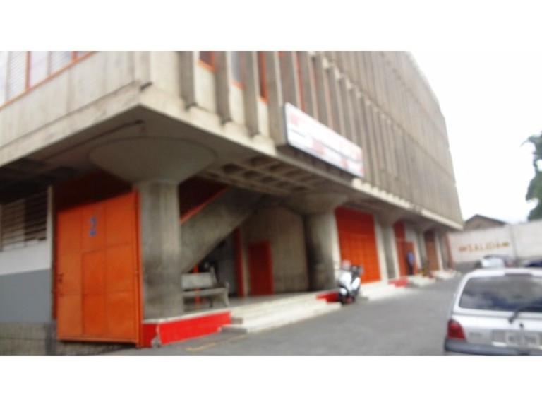 local comercial en venta caracas libertador antimano